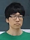 田中仁さん